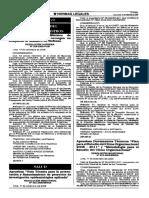 247617_RM623-2008EP.pdf20190110-18386-1xpf3vf.pdf