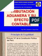 TributacionAduanera Eduardo.pdf