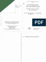 31_-_Grice_Las_intenciones_y_el_significado_del_hablante.pdf