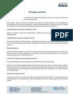 Edea - Energ_a reactiva.pdf