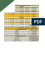 CRONOGRAMA2018-1_v3.pdf