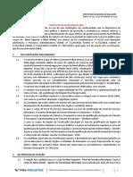 Retificado_5_09.05.2019_Edital_Prefeitura_de_Salvador_2019_-_29_03_2019_EDITAL_01_publicacao.pdf
