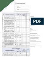 cuestionario de auditoria-jlfp.pdf
