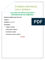 PAIS-normal2018 (1).docx