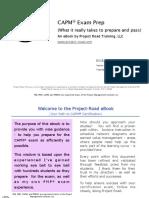 CAPM+Prep_v6-2.pdf