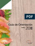 Guia_orientacion-granada-19-18.pdf