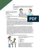 Dialnet ConceptoYMarcoDeLaRelacionMedicopaciente 1225961 (1)