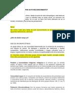 Datos Para La Ponencia