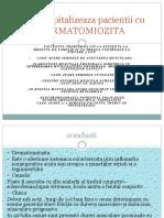 DERMATOMIOZITA.pptx