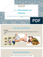 TCD - Obesidade em adultos (3).pptx