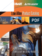 HOBART BRos Low_Alloy_Product_Catalog.pdf