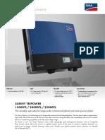 STP25000TL-30-DEN1742-V31web.pdf