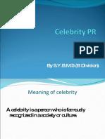 celebrityprppt2003-100410093351-phpapp01