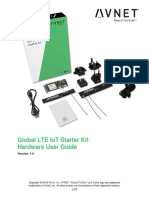 m18qwg Global Lte Kit Hw Ug v1 4