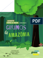 Diferentes Formas de Nascer Amazônia.pdf