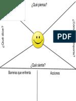 Ficha Secu Septim Pfl