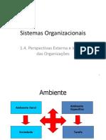 Ambiente_das_organiza_es_aula_01-03-2013.pptx