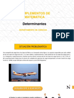 Ppt-Determinantes Sel Gauss(2)