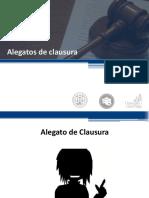 9-alegatos-de-clausura.pdf