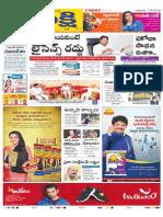 Andhra Pradesh 02-06-2019