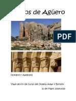 Excru Aguero (1)