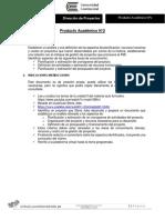 Resolucion-Producto Académico N2 -DP