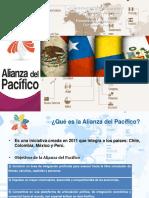 alianzadelpacifico-151107022239-lva1-app6891.pdf