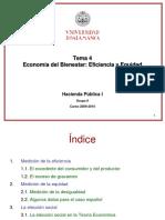 Economia del bienestar eficiencia y equidad.pdf