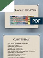 PLANIMETRIAS.pptx