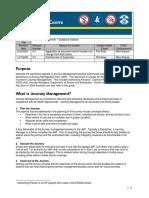 Guide_JMP