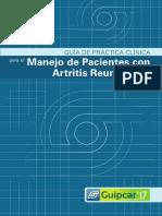 Guia-de-Practica-Clinica-para-el-Manejo-de-Pacientes-con-Artritis-Reumatoide.pdf