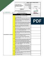 Anexo_SSPA-listados de Requerimientos
