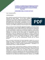 3.-R.D.-055-2014-EF-52.03