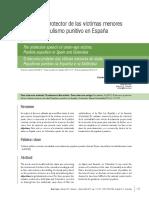 Dialnet-ElDiscursoProtectorDeLasVictimasMenoresDeEdadPopul-6121236