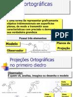 Exemplo+2+-+Vistas+Ortográficas+Manual+e+Autocad