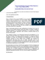 7.-R.D.-061-2013-EF-52.03.pdf
