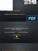 nisbet-03-18.pptx