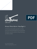 OffTheChoppingBlock-preview-script-1.pdf