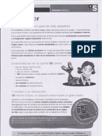 BS Junior - Banco Sabadell Atlantico