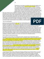 EL SERVICIO RAFAEL GARCIA HERREROS.docx