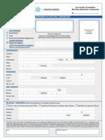 Carta Conducente M1002!1!310518 -GPDR