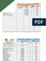 Cm-f-Acg- 003 Lista Maestra de Documentos (1) (3)