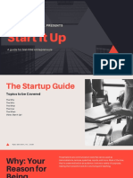 Urban Retail Presentation.pdf