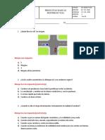 Col Hseq Ft 079 Preguntas Basicas Seguridad Vial