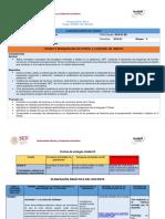 DPRN2 Unidad3 Planeación Actividades