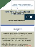 tipos de evaluación auténtica.pdf