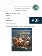 Historia Neoclasico.docx
