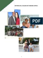 HISTORIA DE LA IGLESIA EN TANZANIA.pdf
