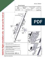 DGAA_Accra.pdf