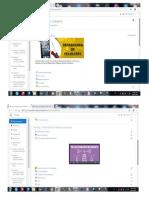 Creación de Un Aula Virtual Tutor Virtual 2.0